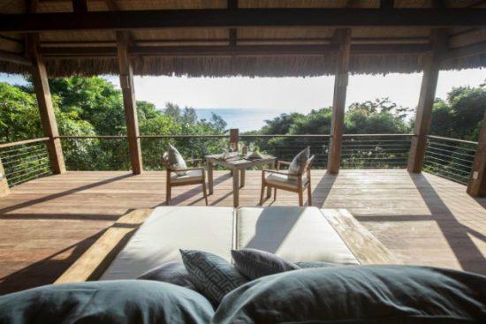 Khách sạn Phú Quốc 3 sao