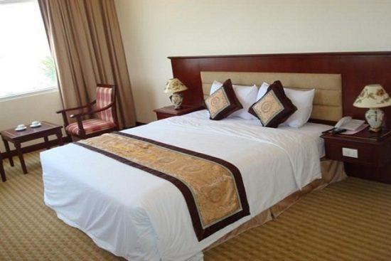 Khách sạn 4 sao giá tốt ở Phú Yên
