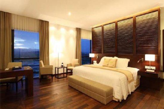 Khách sạn 5 sao giá tốt ở Phú Yên