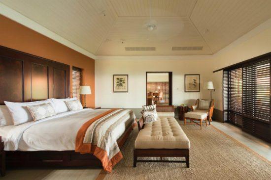 Đặt phòng khách sạn Sri Lanka