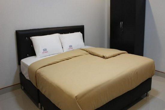 Khách sạn Thái Lan giá tốt