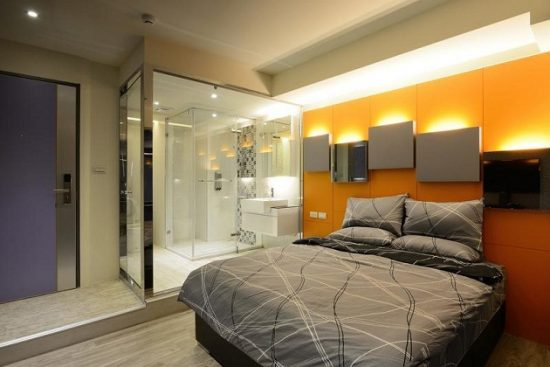 Đặt khách sạn Thái Lan
