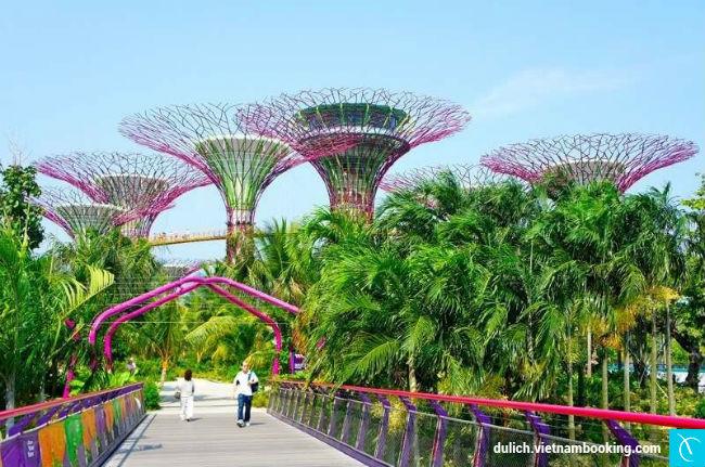 kham-pha-nhung-diem-den-doc-dao-o-singapore-1-13-03-2017