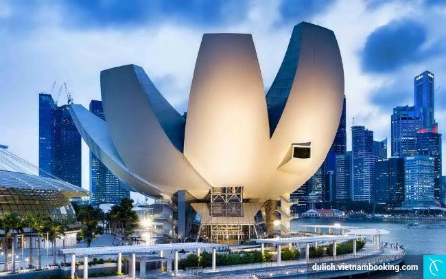 kham-pha-nhung-diem-den-doc-dao-o-singapore-2-13-03-2017