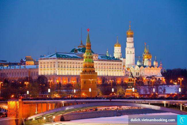 kham-pha-su-bi-an-cua-cung-dien-kremlin-4-24-03-2017