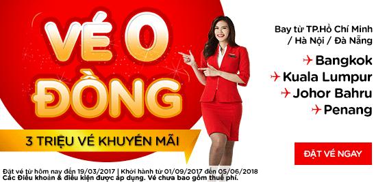 khuyen-mai-airasia-1-13-3-2017