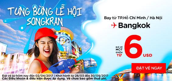 khuyen-mai-airasia-1-27-3-2017
