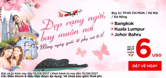 khuyen-mai-airasia-1-6-3-2017