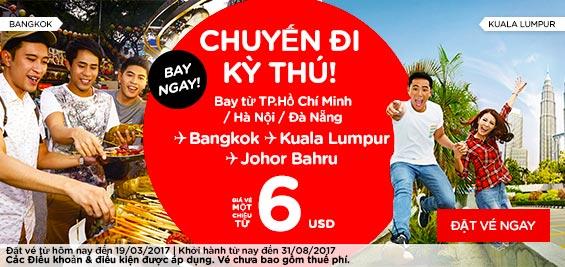 khuyen-mai-airasia-2-13-3-2017