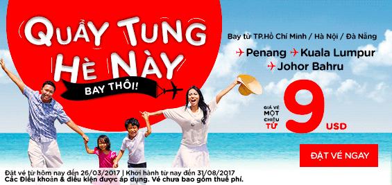 khuyen-mai-airasia-2-20-3-2017