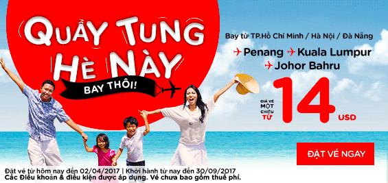 khuyen-mai-airasia-2-27-3-2017