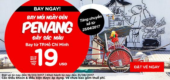 khuyen-mai-airasia-3-13-3-2017