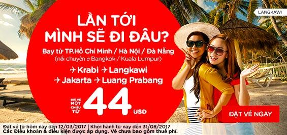 khuyen-mai-airasia-3-6-3-2017