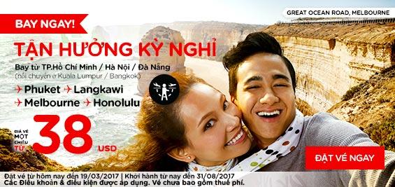 khuyen-mai-airasia-4-13-3-2017
