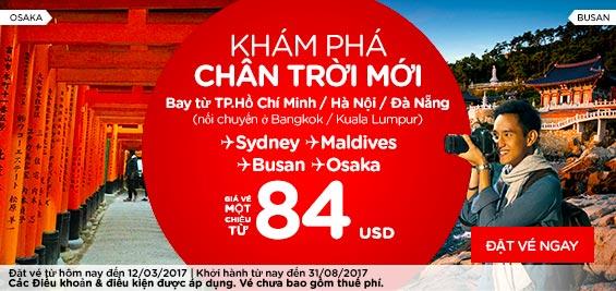 khuyen-mai-airasia-4-6-3-2017
