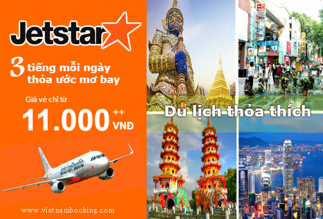 ve may bay jetstar 11 ngan
