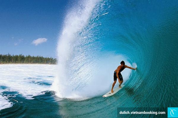 nhung-dieu-ban-nen-thuoc-nam-long-khi-du-lich-indonesia-2