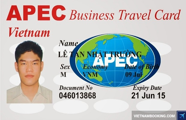 co the apec lieu co duoc mien visa