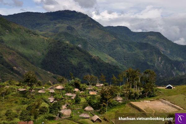 indonesia nhung diem den hap dan trong thang 4 - 4