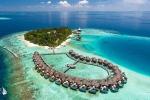 Tour du lịch đi biển Maldives: Khám phá quốc đảo thiên đường 5N4Đ giá rẻ