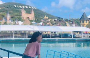 Tour du lịch lễ 30/04 Nha Trang | KDL Hòn Sỏi – VinWonder 3N3Đ