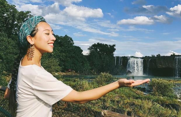 Tour Buôn Mê Thuột 2 ngày 1 đêm | Hồ Lắk – Thác Dray Nur – Buôn Đôn – Làng cà phê
