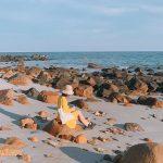 Tour du lịch Côn Đảo 3 ngày 3 đêm | Khám phá vẻ đẹp hòn đảo huyền thoại