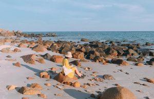 Tour du lịch Khám phá vẻ đẹp Côn Đảo 3 ngày 3 đêm | Hòn đảo huyền thoại