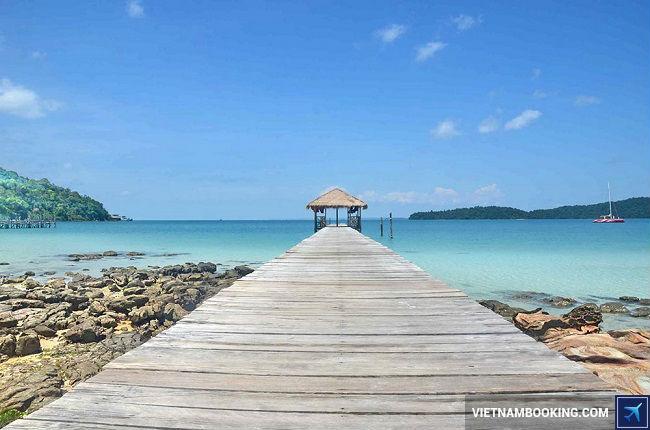 Tour du lịch Campuchia giá rẻ