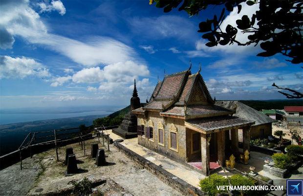 tour du lịch Campuchia 3n2đ giá tốt