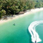 Tour du lịch Campuchia: Biển Kép – Bokor – Sihanouk ville 4N3Đ