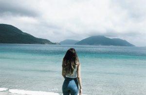 Tour du lịch Khám phá vẻ đẹp Côn Đảo
