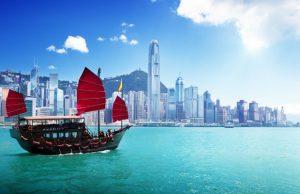 Du lịch Hong Kong lễ 30/4 – 4N3Đ hành trình hấp dẫn