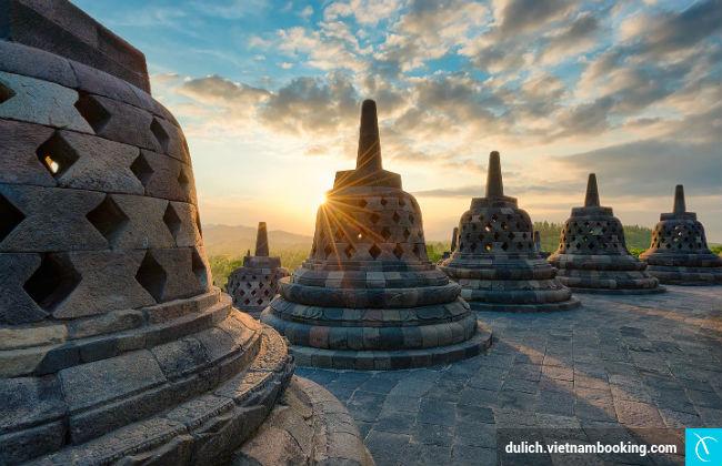 tour-du-lich-indonesia-bali-yogyakarta-5n-4d-1-11-03-2017