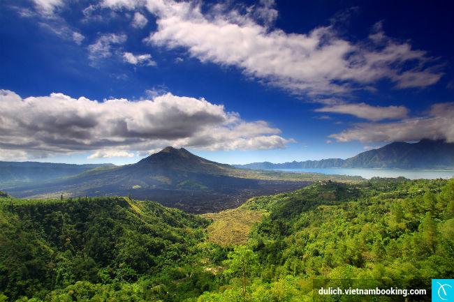 tour-du-lich-indonesia-bali-yogyakarta-5n-4d-3-11-03-2017