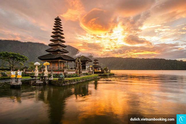 tour-du-lich-indonesia-bali-yogyakarta-5n-4d-4-11-03-2017