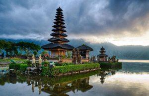 Tour du lịch Indonesia: Bali – Yogyakarta 5N4Đ (hàng tháng)