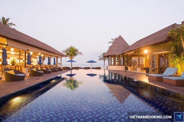 đặt tour du lịch Indonesia thiên đường nghỉ dưỡng bali