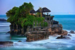 """Tour du lịch đi Indonesia: """"Thiên đường nghỉ dưỡng"""" Bali 4 ngày 3 đêm trọn gói giá rẻ"""