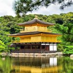 Tour du lịch Nhật Bản hè : Tokyo – Hakone – Fuji – Narita 5N4Đ