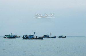 Tour du lịch 30/04: Hàm Thuận Nam – Mũi Né – Hải Đăng Kê Gà giá hấp dẫn