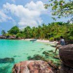 Du lịch Phú Quốc – Thiên đường nghỉ dưỡng 3N2Đ
