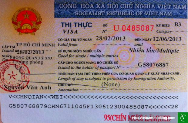 visa-cho-nguoi-nuoc-ngoai-tai-vn-1-8-3-2017