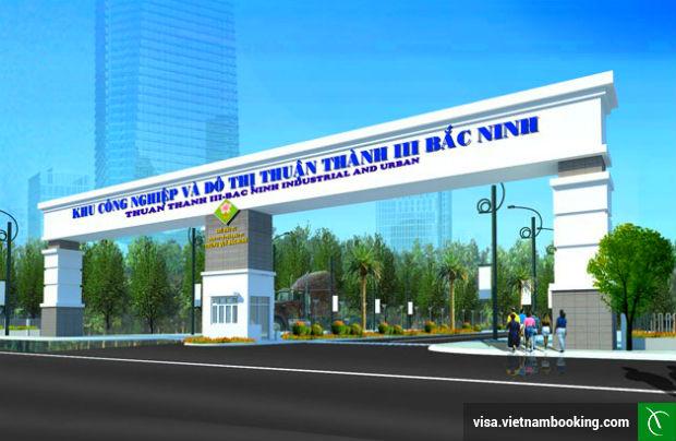 visa-cho-nguoi-trung-quoc-tai-bac-ninh-1-22-3-2017