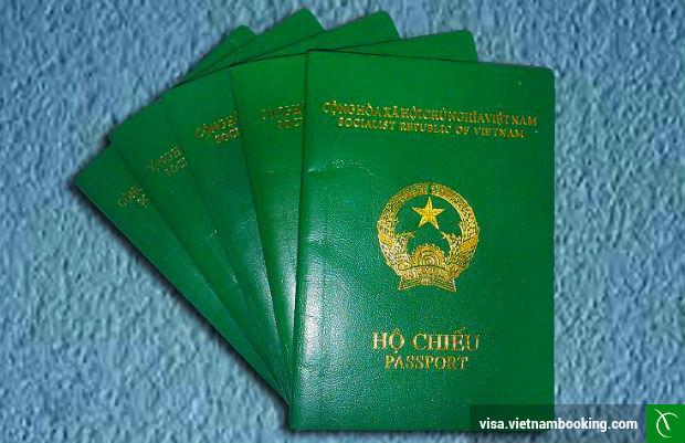 visa-cho-nha-dua-tu-nuoc-ngoai-tai-vn-1-11-3-2017