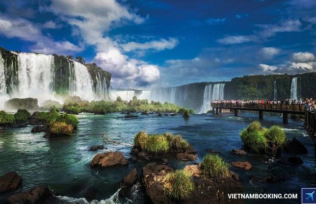 thu tuc xin visa di argentina