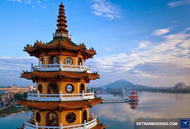 Kết quả hình ảnh cho đài loan site:vietnambooking.com/visa