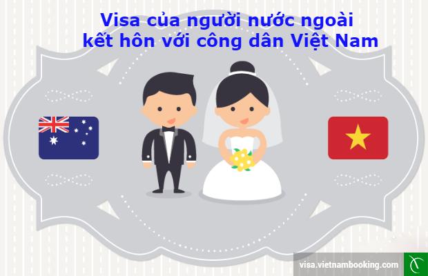visa-ket-hon-2-9-3-2017