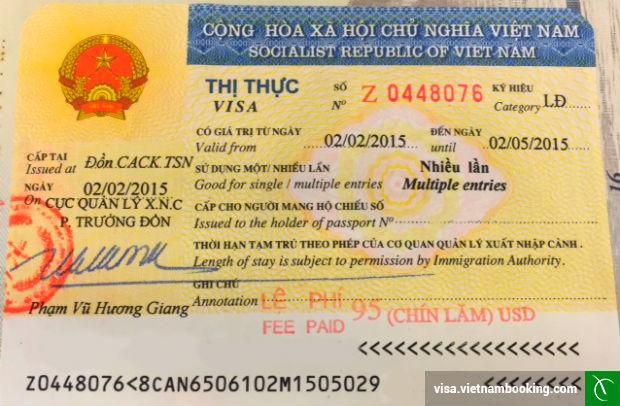 xin-visa-vn-1-10-3-2017
