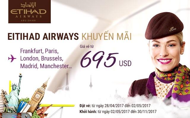 Etihad-Airways-tung-bung-khuyen-mai-tuan-moitu-695-USD1-28-4-2017